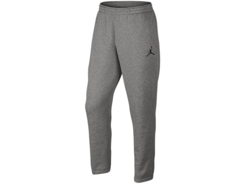 pantalones Jordan