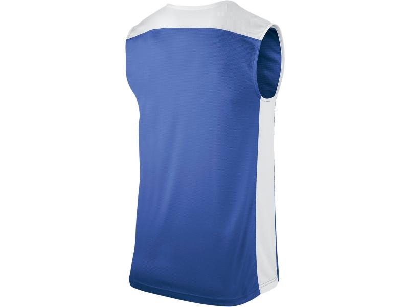 camiseta sin mangas 521134400
