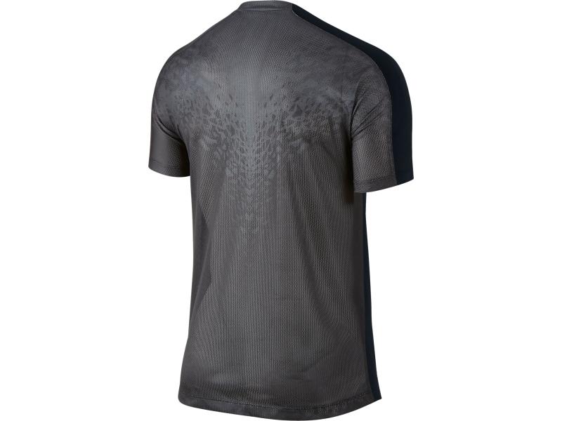 camiseta 688386011
