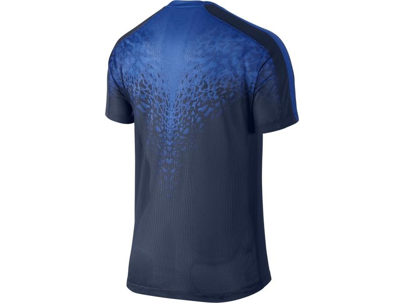 camiseta 688386410