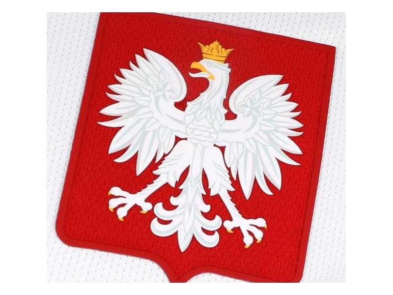 724633_100 camiseta Polonia