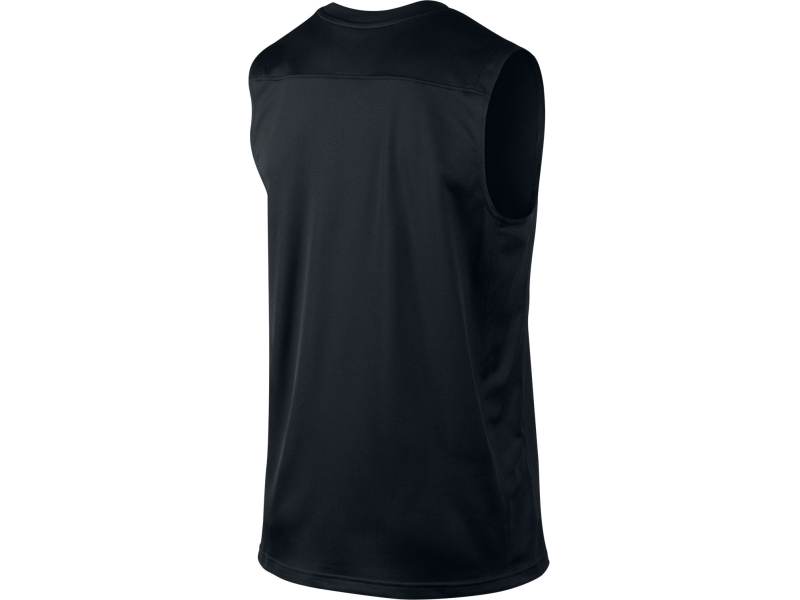 camiseta sin mangas 521130010