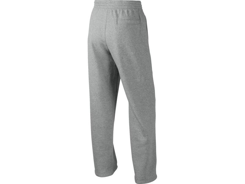 Jordan pantalones 547662063