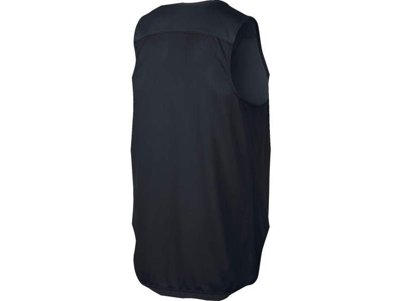 camiseta sin mangas 618321012
