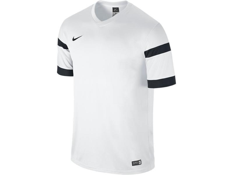 camiseta  2015