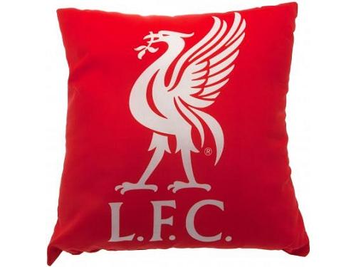 almohada Liverpool