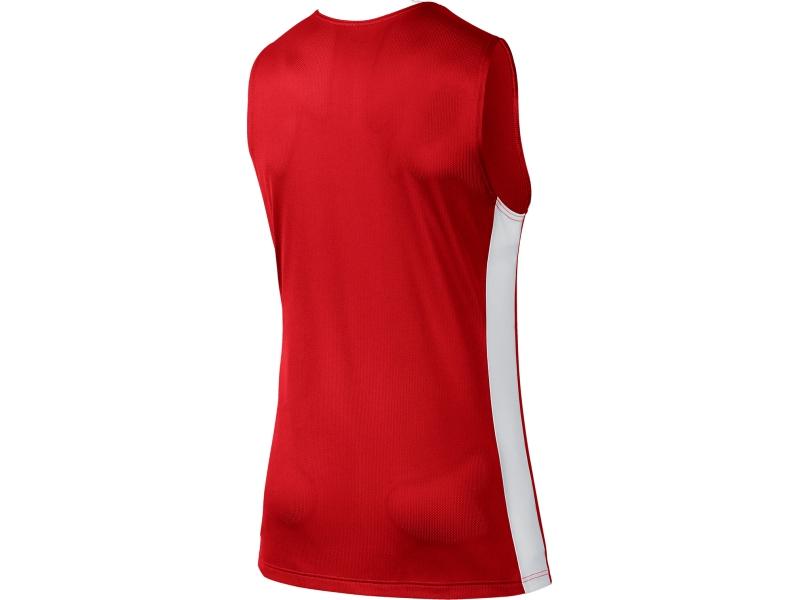 camiseta sin mangas 639394658