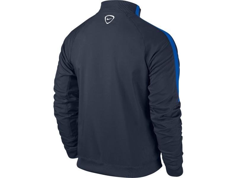 chaqueta de chándal 645476451