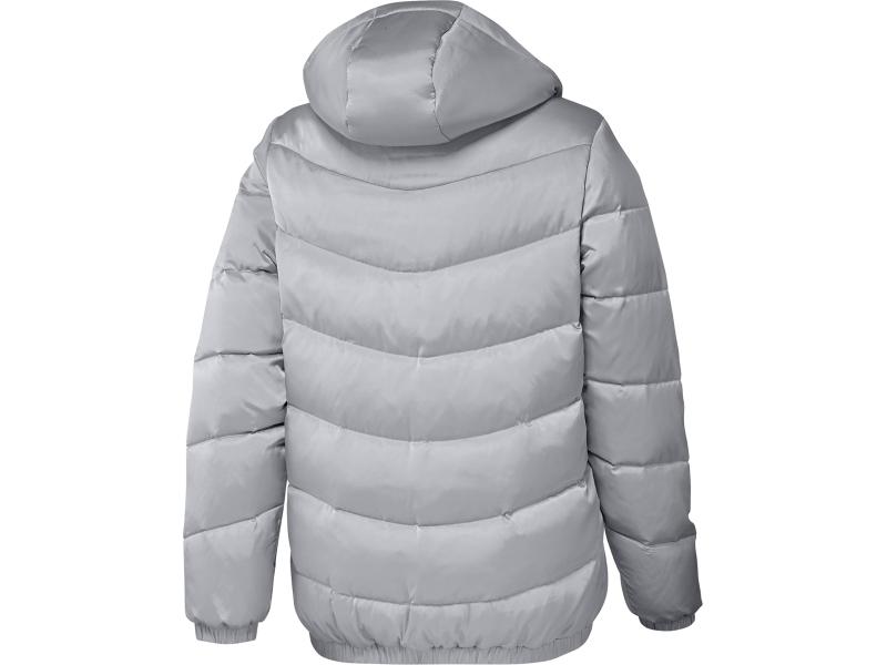 Real Madrid chaqueta AA6877