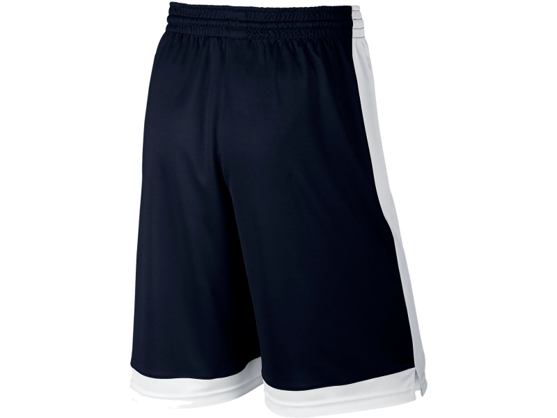 pantalones cortos 639400420