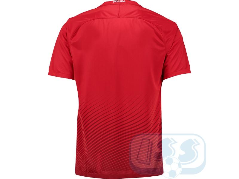 Polonia camiseta 724633611