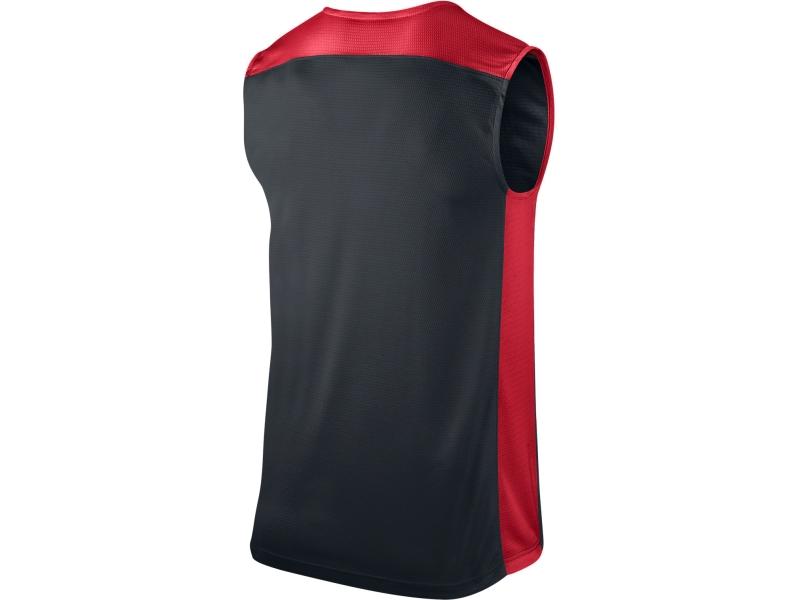 camiseta sin mangas 521134015