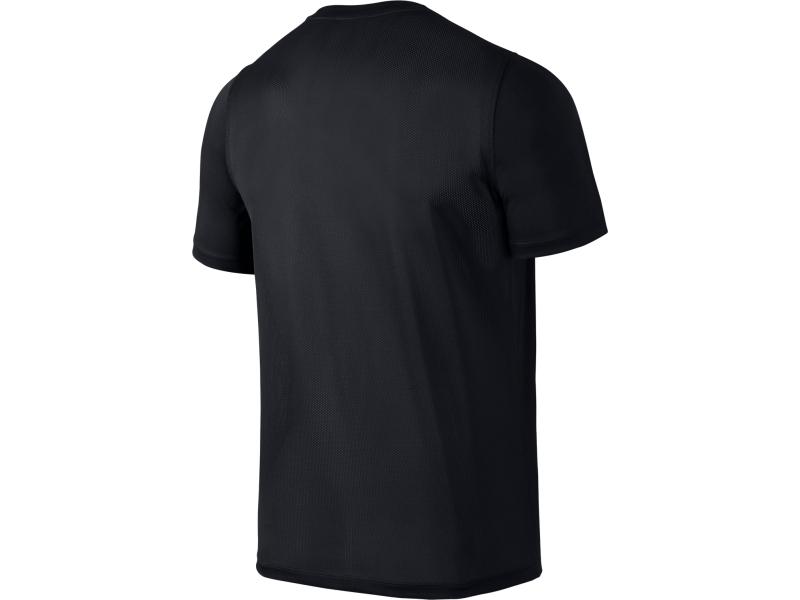 camiseta 651379012