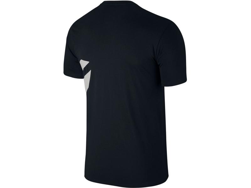 camiseta 715174010