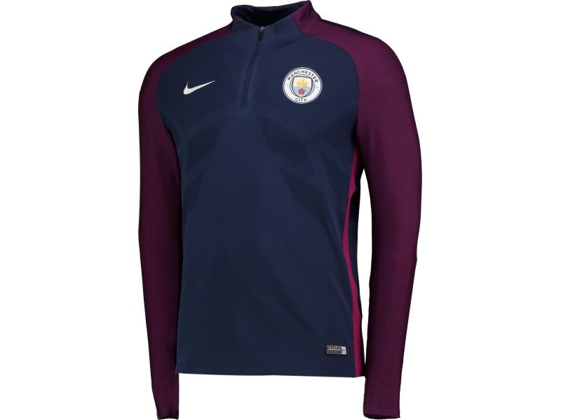 Nike Manchester Sudadera17 Manchester Manchester 18 City 18 City Sudadera17 Nike IyYbvm67gf