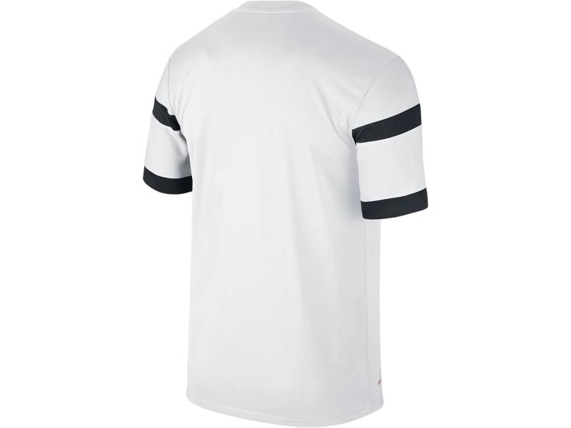 camiseta 588406100