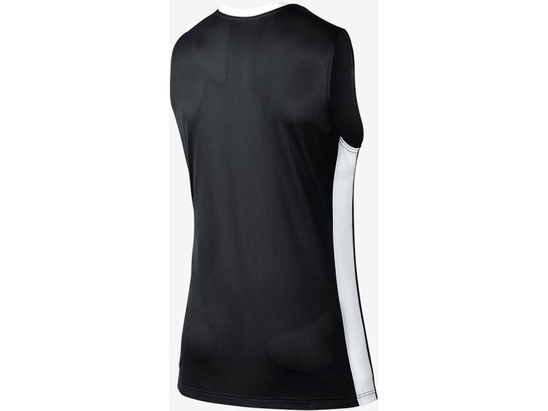 camiseta sin mangas 639394012