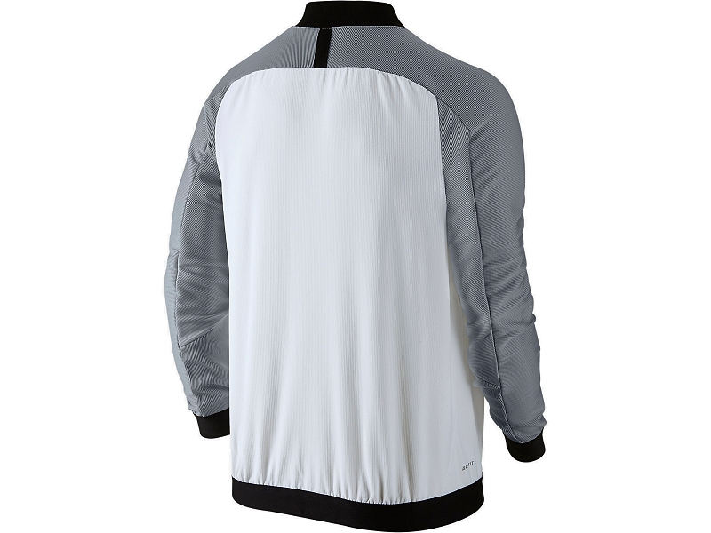 Rafael Nadal chaqueta 728986100