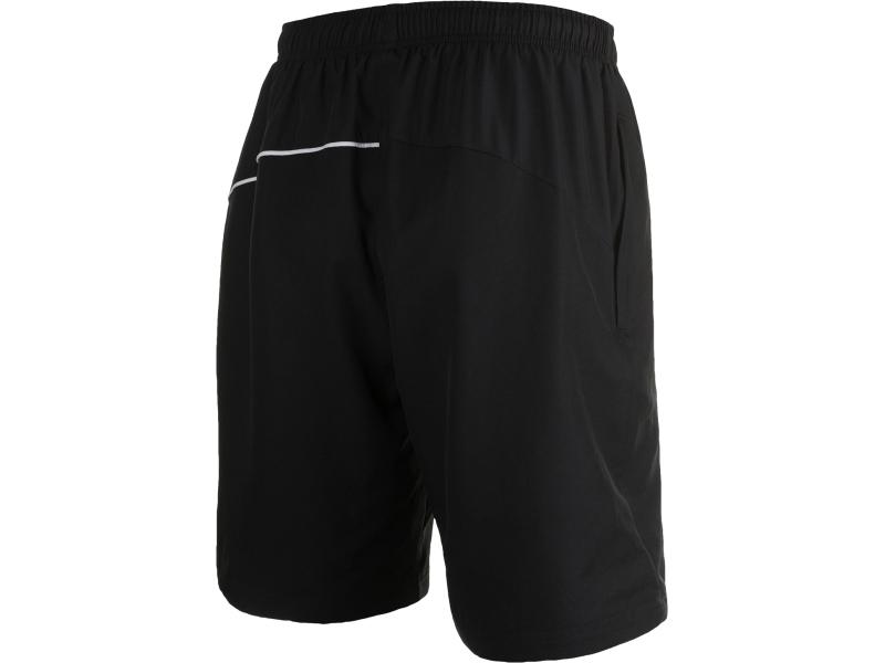 Liverpool pantalones cortos WSSM509
