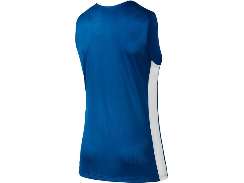 camiseta sin mangas 639394494