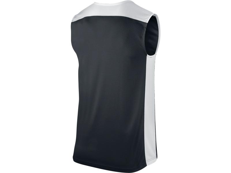 camiseta sin mangas 521134010