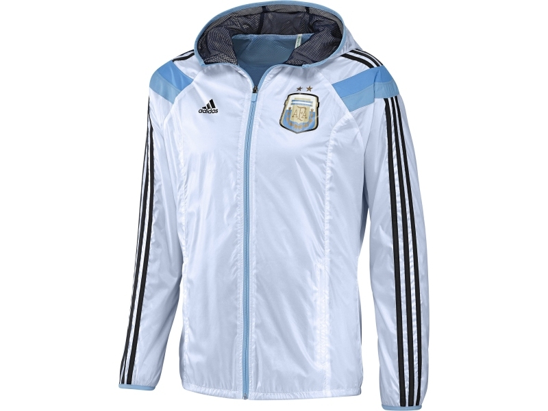 Sudadera14 Argentina Sudadera14 Adidas 15 Adidas 15 Argentina Adidas Argentina Argentina Sudadera14 15 Adidas rCxdBoe