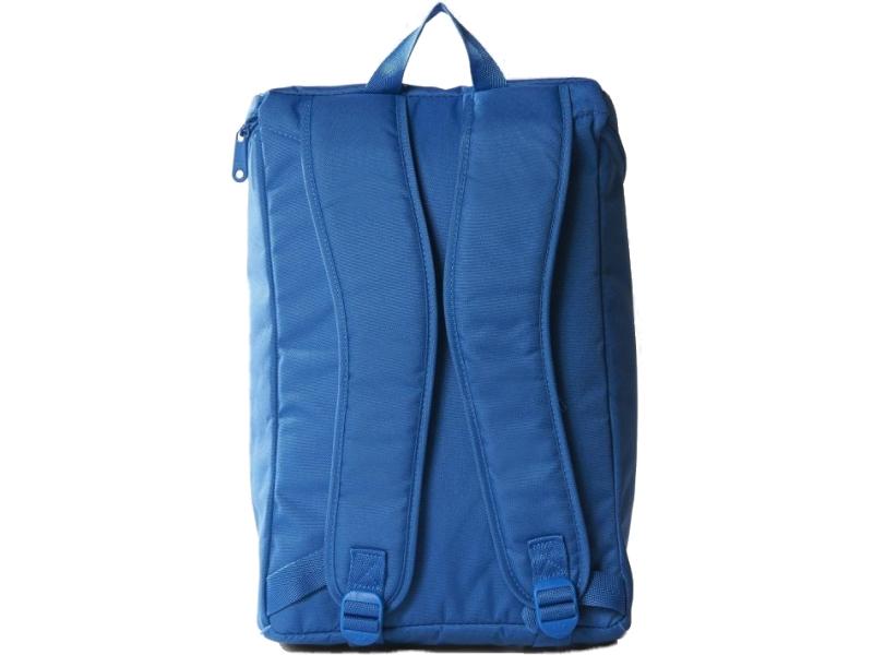 Originals mochila S20091