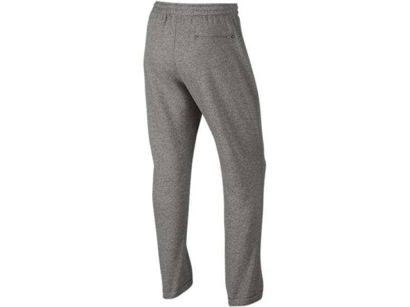 Jordan pantalones 688999063