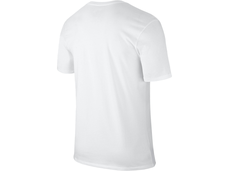 camiseta 749323100