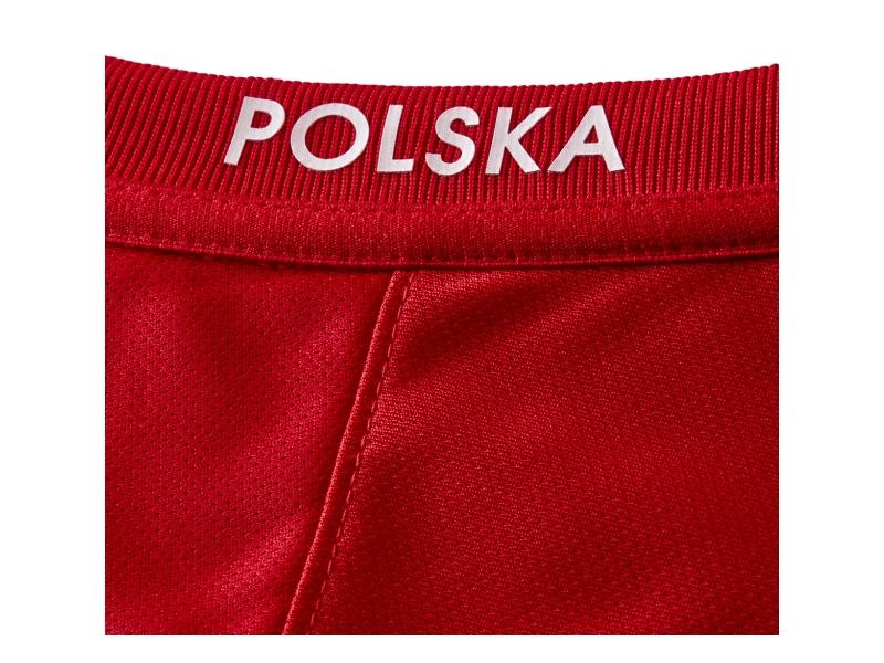 724633_611 camiseta Polonia