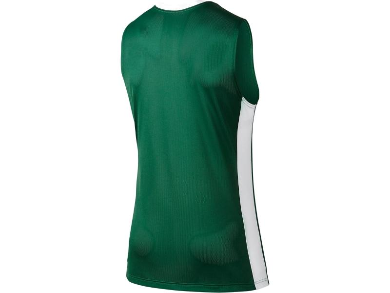 camiseta sin mangas 639394342