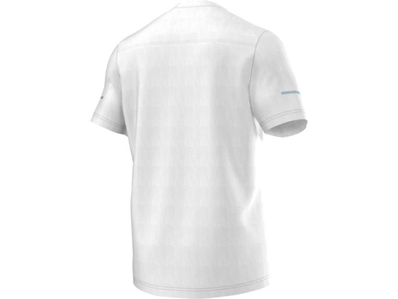 camiseta S03010