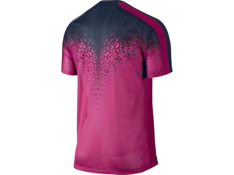 camiseta 688386607