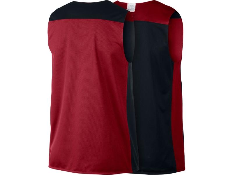 camiseta sin mangas 512908610