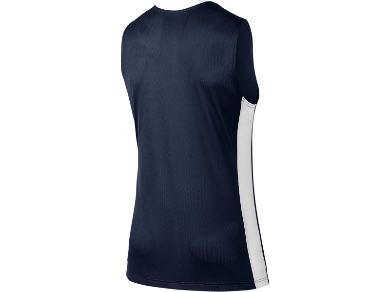 camiseta sin mangas 639394420