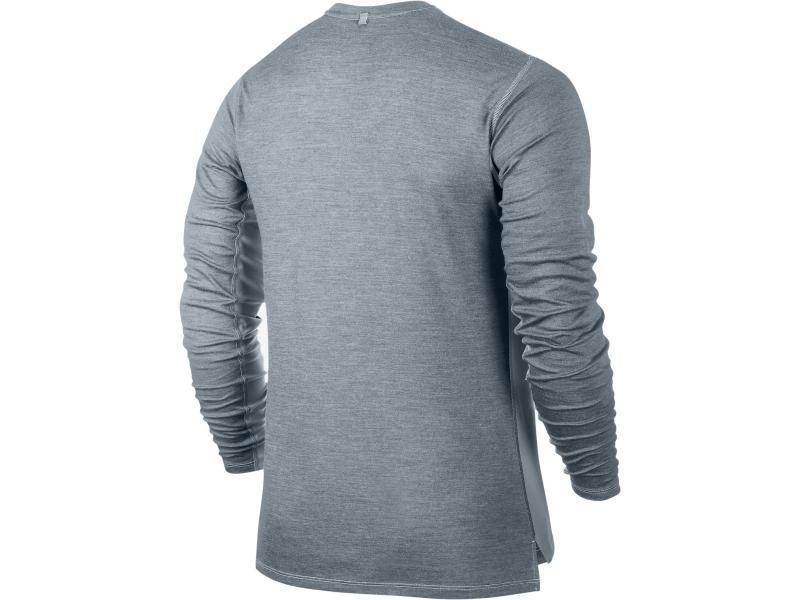 camiseta 553678017