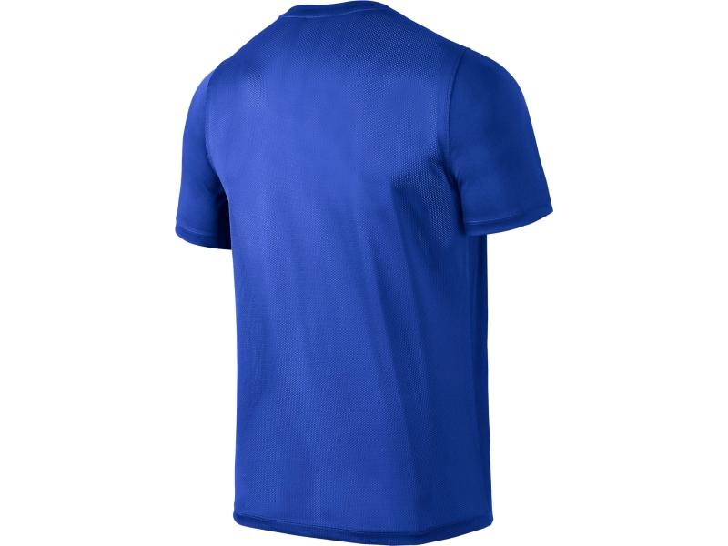 camiseta 651379480