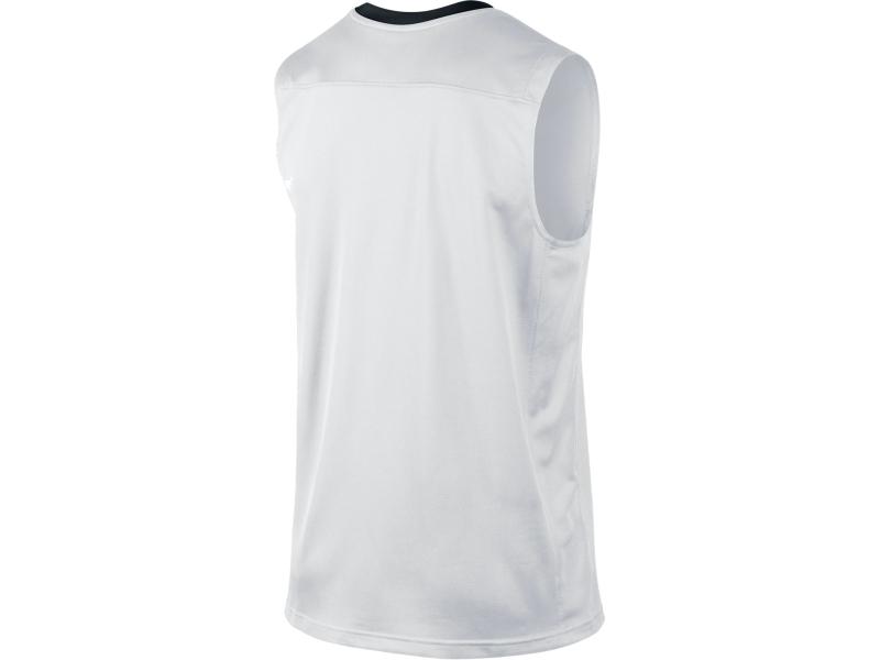 camiseta sin mangas 521130100