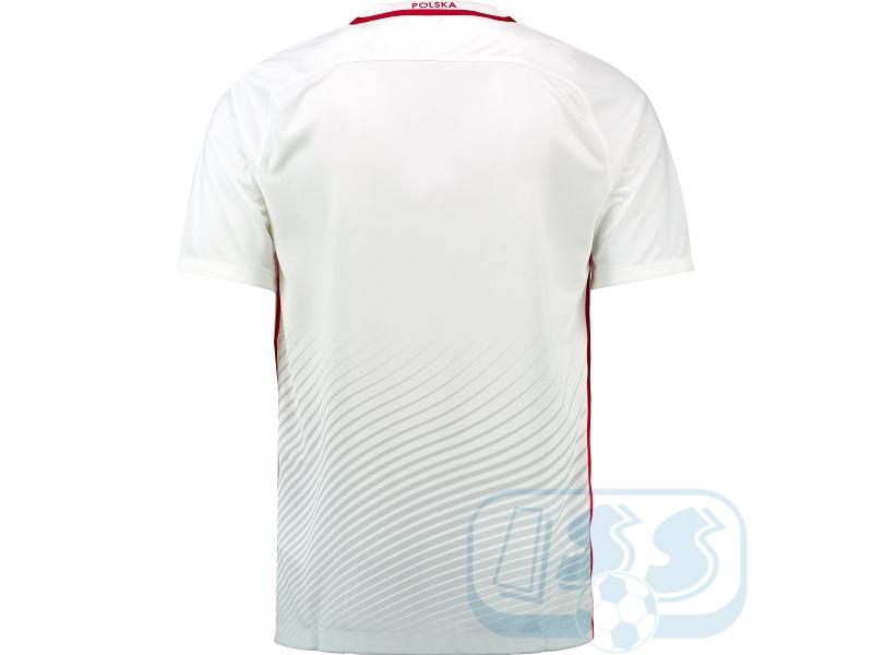 Polonia camiseta 724633100