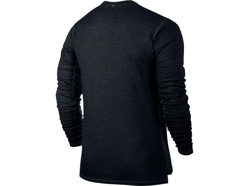 camiseta 553678010