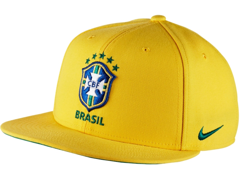 gorras nike brasil