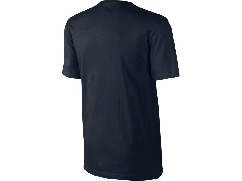 camiseta 707350475