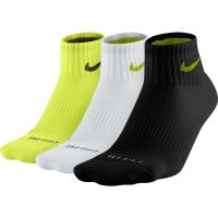 Nike calcetines