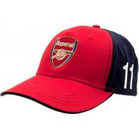 Arsenal gorra