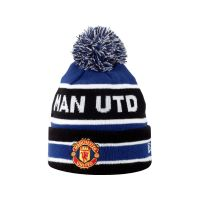 Manchester United New Era gorro