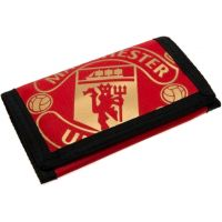 Manchester United billetera