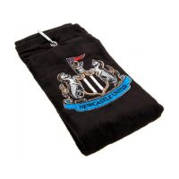 Newcastle United toalla