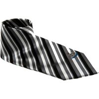 Newcastle United corbata