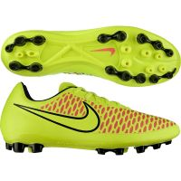 Magista Nike zapatos