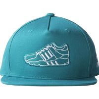 Originals Adidas gorra